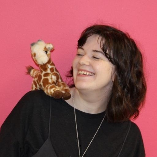 Author profile image for Eloise Nelson